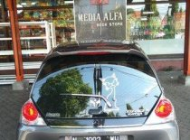 Honda Brio Satya  2016 Hatchback dijual
