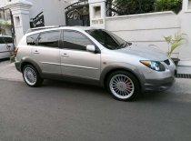 Jual Toyota Voltz 2003 termurah