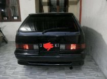 Jual Suzuki Amenity 1990 kualitas bagus