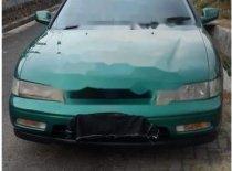 Jual Honda Accord 1994 termurah