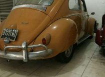 Jual Volkswagen Beetle 1960 termurah