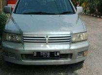 Jual Mitsubishi Chariot 2005, harga murah