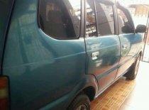 Jual Toyota Kijang 1997 termurah