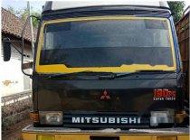 Mitsubishi Colt 3.3 Manual 1991 Truck dijual