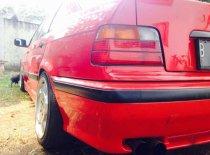 Jual BMW 320i 1994 termurah