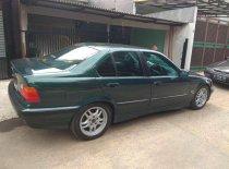 BMW 320i  1994 Sedan dijual