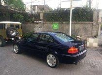 Jual BMW 318i 2003, harga murah