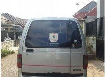 Jual Suzuki Carry Personal Van 1998