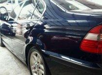 Jual Beli Mobil Bmw M3 Bekas Baru Sedan Dengan Di Seluruh Indonesia