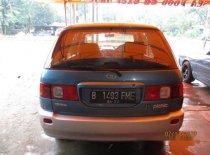 Butuh dana ingin jual Toyota Picnic 2 2000