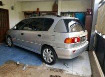 Jual Toyota Picnic 2000, harga murah