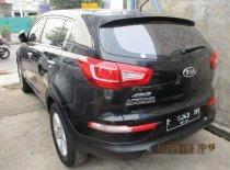 Kia Sportage  2011 MPV dijual