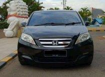 Honda Edix 1.7 Automatic 2005 Hatchback dijual