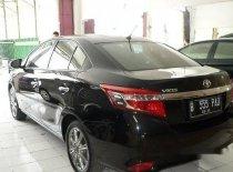 Butuh dana ingin jual Toyota Vios G 2014