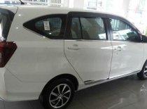 Jual Daihatsu Sigra 2018, harga murah