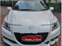 Butuh dana ingin jual Honda CR-Z 1.5 Automatic 2013