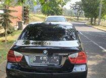Jual BMW 320i 2009 termurah