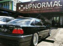 Jual BMW 730iL V8 3.0 Automatic kualitas bagus