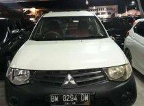 Jual Mitsubishi Triton 2013 termurah