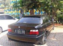 BMW 323i E36 2.5 Manual 1997 Sedan dijual