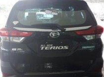 Daihatsu Terios  2018 SUV dijual