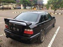 Jual BMW 320i 1995, harga murah