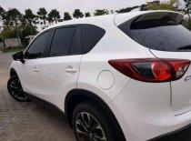 Jual Mazda CX-5 Grand Touring 2014