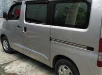 Jual Daihatsu Gran Max D 2013