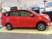 Jual Daihatsu Sigra  kualitas bagus