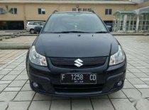 Jual Suzuki SX4 Cross Over kualitas bagus