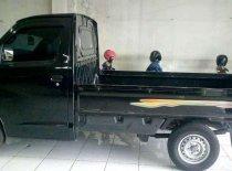 Jual Daihatsu Gran Max Pick Up 1.5 2016