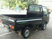 Jual Suzuki Carry Pick Up 2012, harga murah
