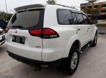 Jual Mitsubishi Pajero 2015 termurah