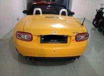 Jual Mazda MX-5 2011 termurah