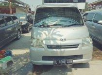 Daihatsu Gran Max  2013 Van dijual
