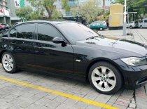 Jual BMW 320i 2006 termurah