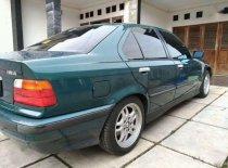 Jual BMW 320i E36 2.0 1995