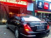 Nissan Teana  2007 Sedan dijual