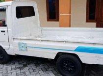 Jual Suzuki Carry Pick Up 1994 termurah