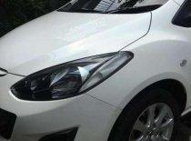 Jual Mazda 2 V 2013