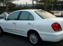 Jual Nissan Teana 2006 termurah