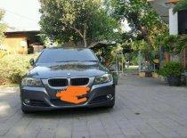 Jual BMW 320i 2009 kualitas bagus