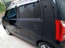 Butuh dana ingin jual Suzuki Karimun Wagon R GL Wagon R 2015