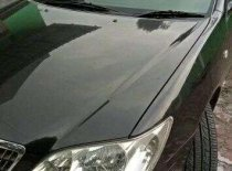 Jual Toyota Camry 2005, harga murah