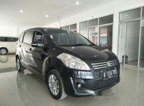 Jual Suzuki Ertiga 2014 termurah
