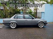 Jual BMW 318i 1.8 kualitas bagus