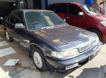 Butuh dana ingin jual Honda Civic 1.5 Manual 1990