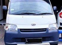 Jual Daihatsu Gran Max Pick Up  kualitas bagus