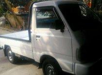 Suzuki Carry Pick Up  1988 Pickup dijual