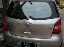 Nissan Livina XR 2009 MPV dijual